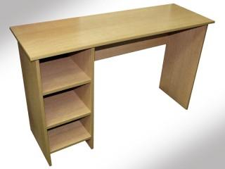 стол для вязальной машины