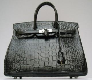 сумка Birkin