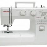 Как выбрать швейную машину: для тех, кто не только вяжет, но и шьет!