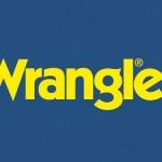 Wrangler из Америки: история бренда и возможности виртуального шопинга