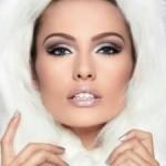 Что надо знать о зимнем макияже