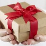 Изготовление подарков на заказ как бизнес