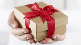 изготовление подарков