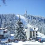 Пампорово – уникальный горнолыжный курорт, где сбываются мечты!