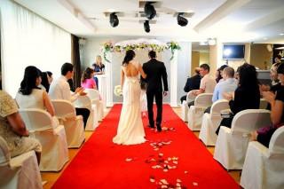 свадебное платье Днепропетровск