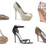 Як купити взуття через Інтернет?