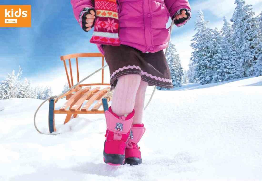 Обувь на осень зима и цены