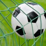 Выбирайте футбольный мяч здесь