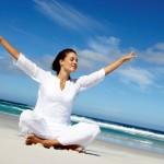 Форум здоровый образ жизни — важный шаг на пути к счастью