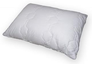 подушка недорого для сна