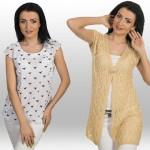 Что нужно знать при покупке одежды мелким оптом?
