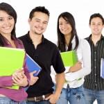 Образование в Великобритании – о подготовке к поступлению от a-priori.kiev.ua