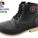 Обувь на каблуках для детей