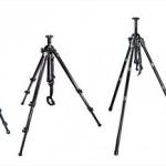 Штатив для фотоаппарата: выбирайте правильно с сайтом bomber.com.ua