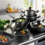 Стильные решения для Вашей кухни