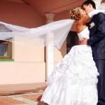 Самый ответственный этап подготовки к свадьбе