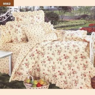 комплект постельного белья вилюта 9562