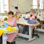 Чем интересен швейный бизнес?