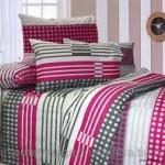 Почему стоит остановить свой выбор на бязи при выборе постельного белья