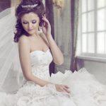 Как выбрать свадебный салон в Харькове