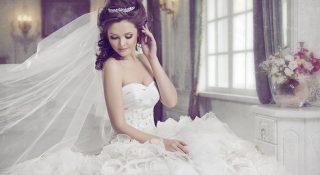 свадебныйсалон в Харькове