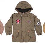 Куртка эскимоса – что это?