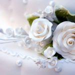 Как правильно выбрать дизайнерскую компанию для оформления свадьбы или иного праздничного мероприятия