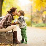 Идем в садик без слез:  5 советов мамам