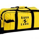Производство спортивных сумок в срок и с отличным качеством