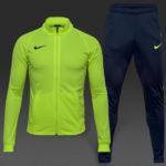 Как выбрать спортивный костюм для своего мужчины? Где купить дешевле?