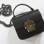 7 жіночих сумок Камелія, які ніколи не вийдуть з моди
