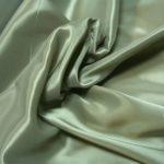 Выбор ткани для подкладки