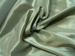 подкладочная ткань недорого