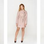 Почему стоит покупать пальто харьковского производства